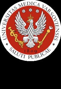 WUM Logo