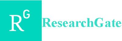 https://www.researchgate.net/profile/Bartosz_Sadownik